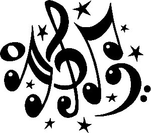 band-clipart-clipart_music_notes